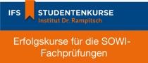 Institut f�r Studentenkurse
